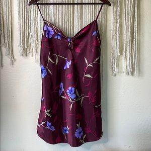 Other - 🔴5/$25🔴 summer house Dress slip